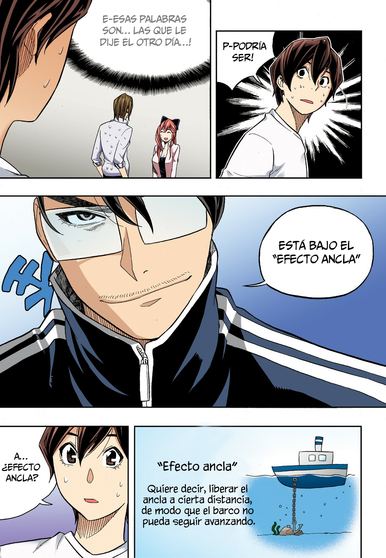 http://c5.ninemanga.com/es_manga/11/14923/418292/c862dd658626745456a301227b189f93.jpg Page 11