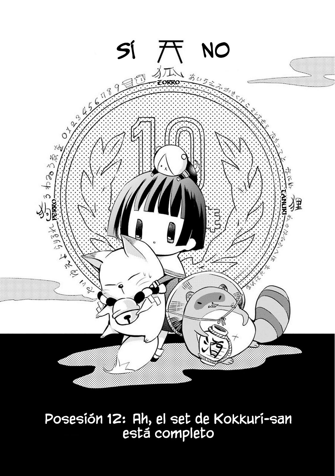 https://c5.ninemanga.com/es_manga/11/2187/485888/1517f0a6833787ddd960a4ffc6ed3ab4.jpg Page 2