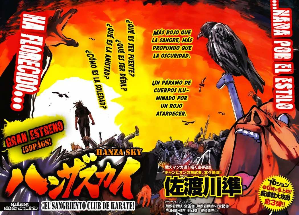 http://c5.ninemanga.com/es_manga/11/587/285474/418db2ea5d227a9ea8db8e5357ca2084.jpg Page 2