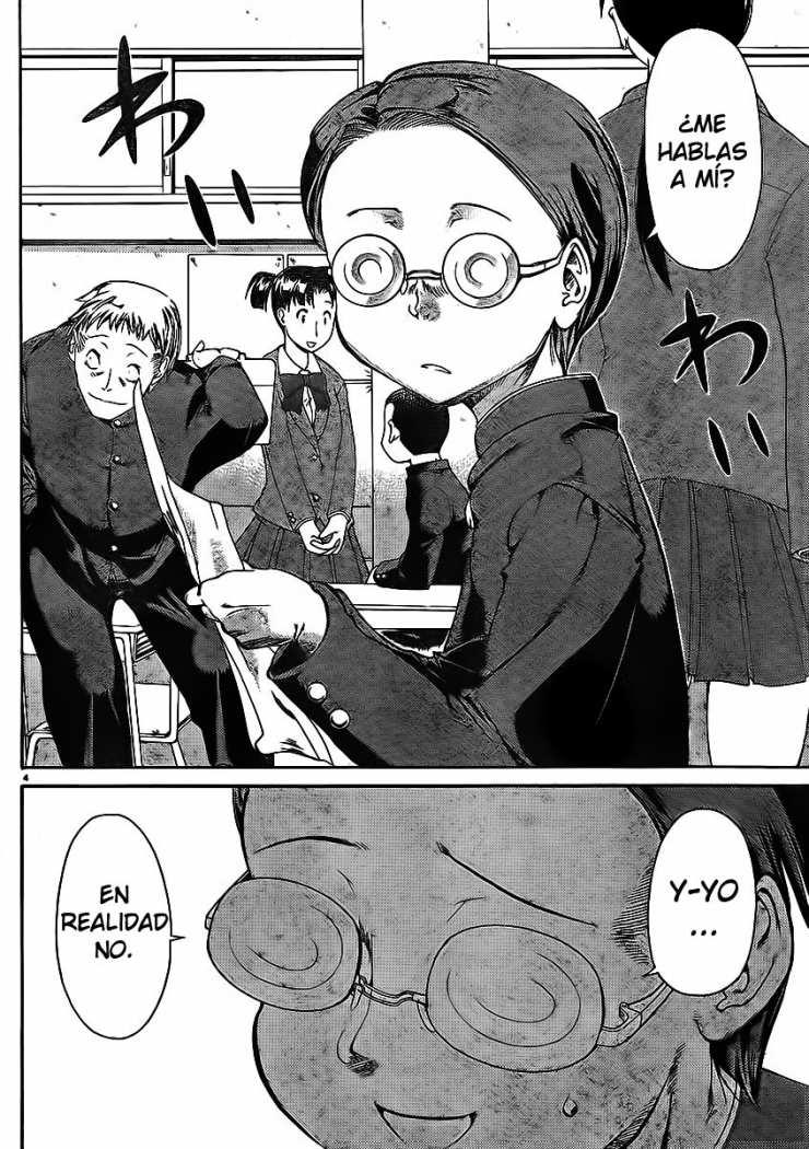 http://c5.ninemanga.com/es_manga/11/587/285474/480682ba6379ad6a46055e6a30d37d9c.jpg Page 6
