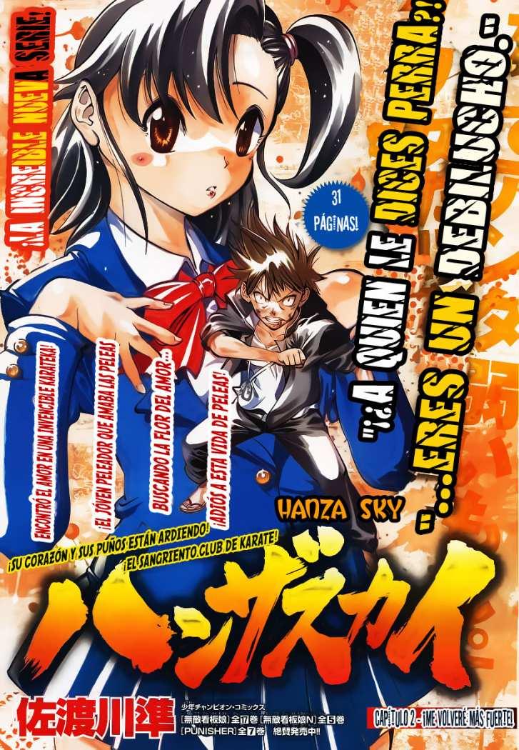 http://c5.ninemanga.com/es_manga/11/587/285475/9c0badf6e91e4834393525f7dca1291d.jpg Page 1