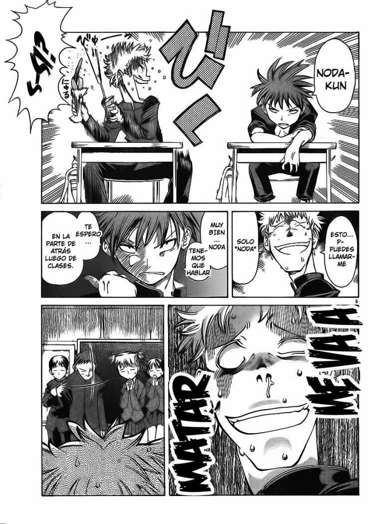 http://c5.ninemanga.com/es_manga/11/587/285475/eccec625daad7834ea00f2ff23746fdb.jpg Page 6