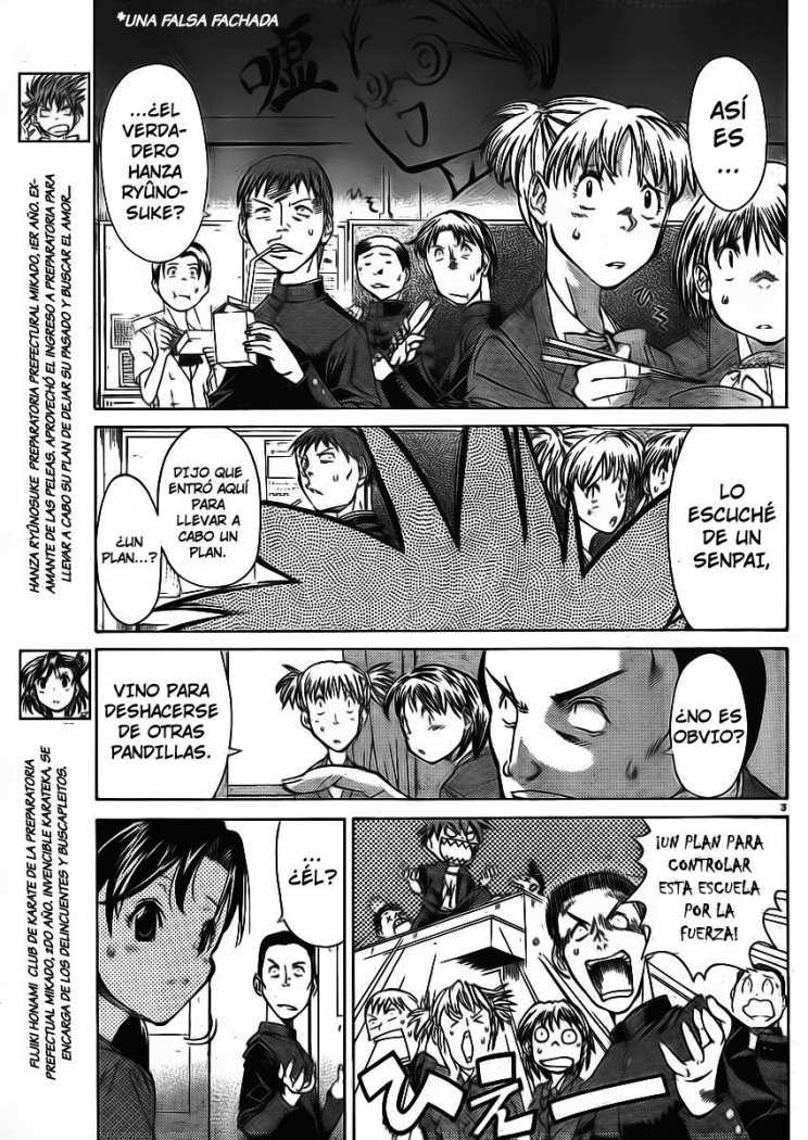 http://c5.ninemanga.com/es_manga/11/587/285475/fb3deea8bff8902a6a092a4b532b4a68.jpg Page 4