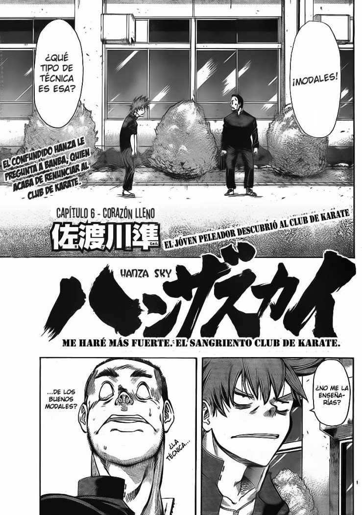http://c5.ninemanga.com/es_manga/11/587/285479/3acba2462aedc96a84aa63c995f13572.jpg Page 1