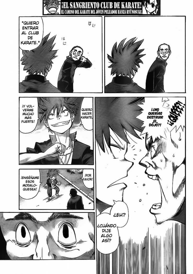 http://c5.ninemanga.com/es_manga/11/587/285479/a7b0d547ea892113ec47dc262675fc7b.jpg Page 3
