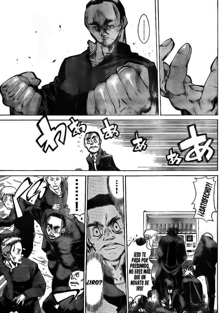 http://c5.ninemanga.com/es_manga/11/587/285480/b252f54667cc1f7500118f44c7033171.jpg Page 7