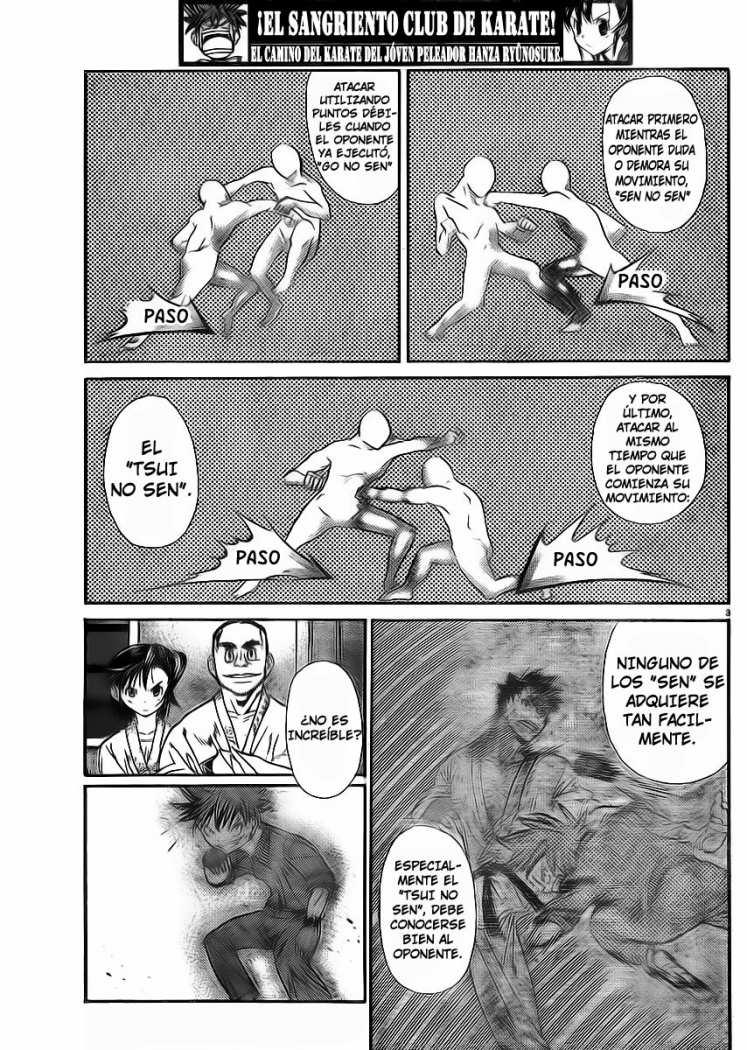 http://c5.ninemanga.com/es_manga/11/587/285482/028563d6d622bd0985648f41bbcd926e.jpg Page 3