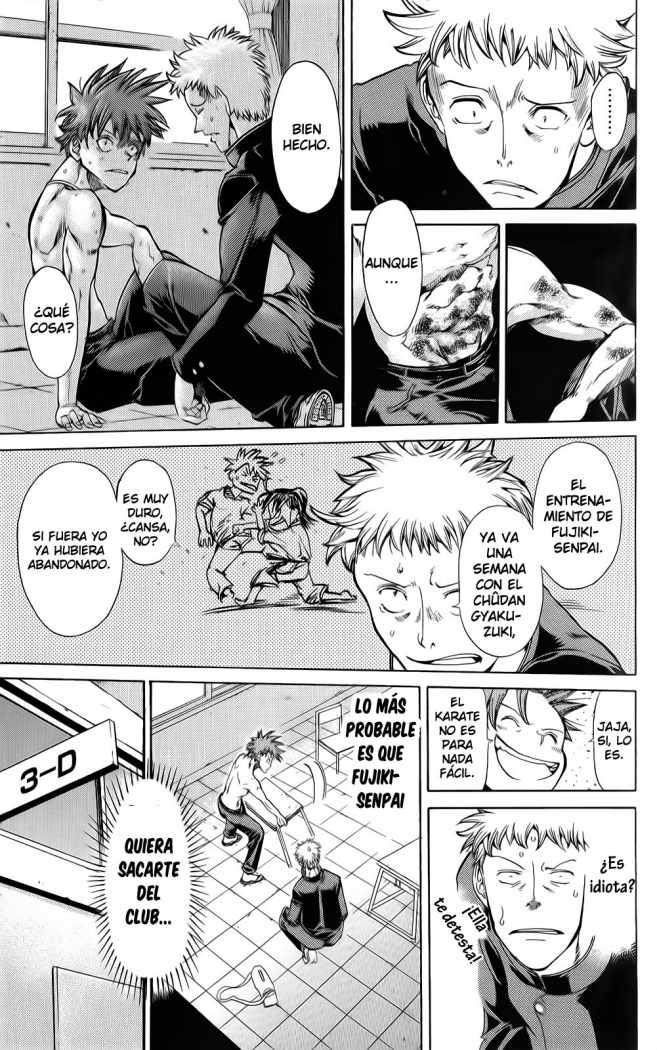 http://c5.ninemanga.com/es_manga/11/587/285484/6fb5805e13f6fac6c4b268029196d1be.jpg Page 5