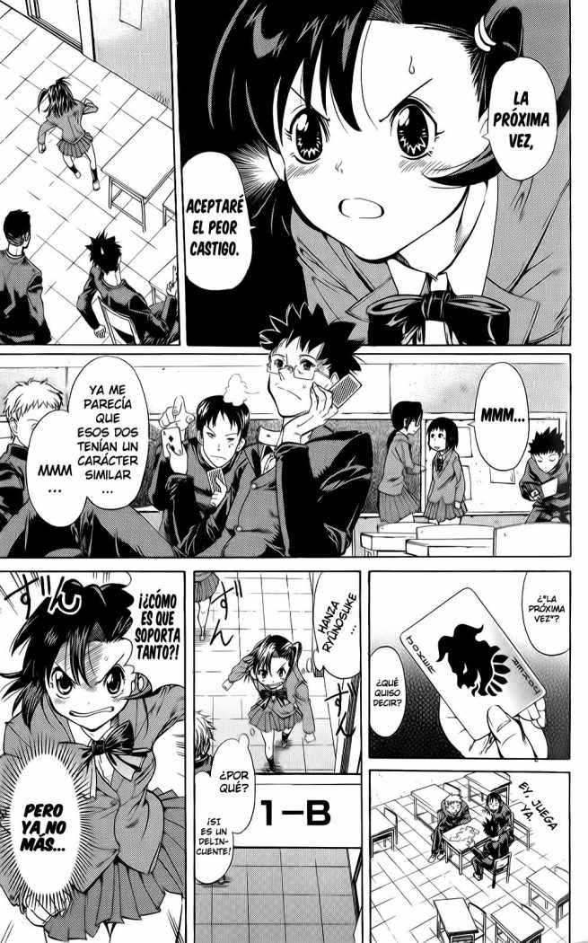 http://c5.ninemanga.com/es_manga/11/587/285484/efcce1c8f8c7b18ffa9c63bf6a2713a7.jpg Page 7
