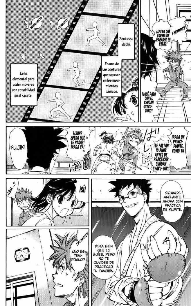 http://c5.ninemanga.com/es_manga/11/587/285486/4828d2c97841cdd2637ac20faf9e28d2.jpg Page 4