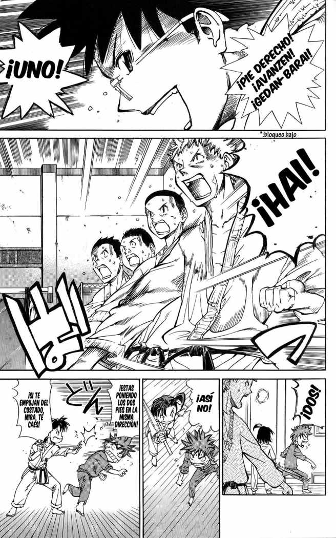http://c5.ninemanga.com/es_manga/11/587/285486/56e6a93212e4482d99c84a639d254b67.jpg Page 3