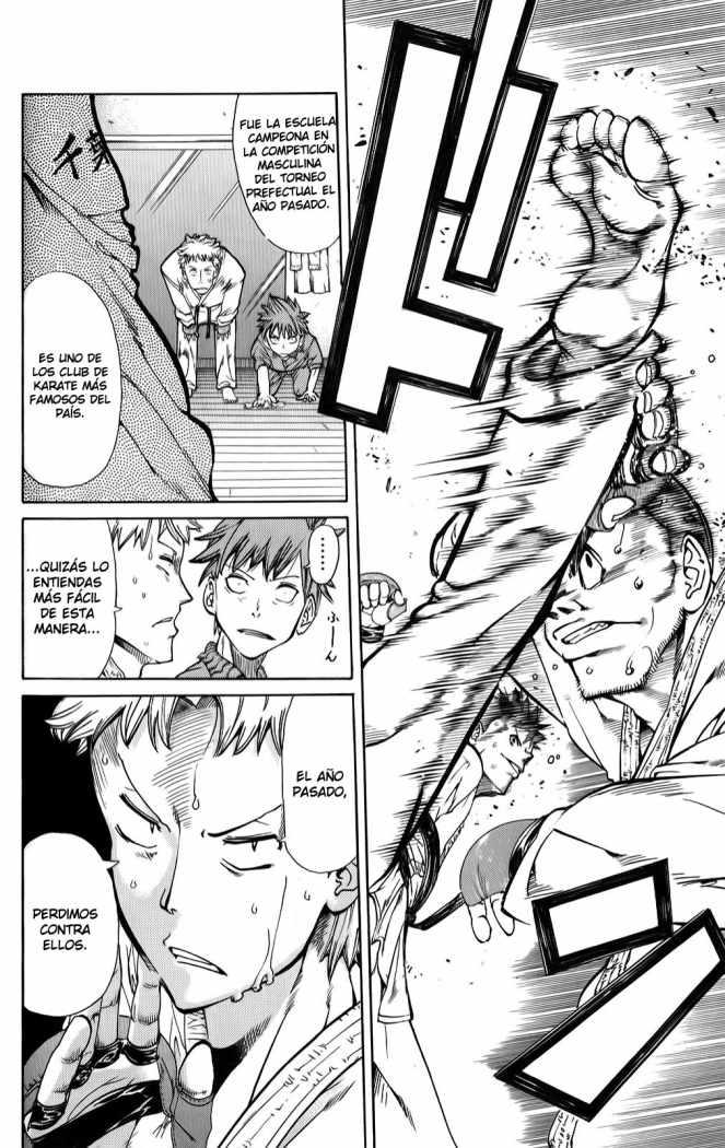 http://c5.ninemanga.com/es_manga/11/587/285486/b8c7803cae4625f5a77592749e5d6fff.jpg Page 6