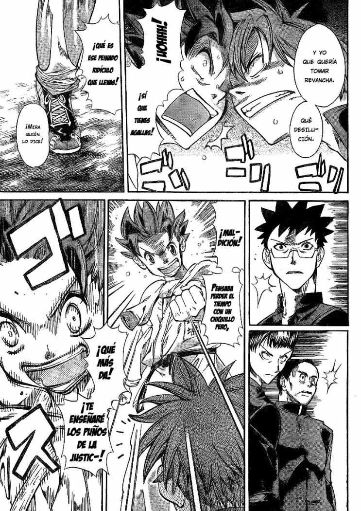 http://c5.ninemanga.com/es_manga/11/587/285487/9922f5774d88b203c4ec0fdd26616899.jpg Page 10