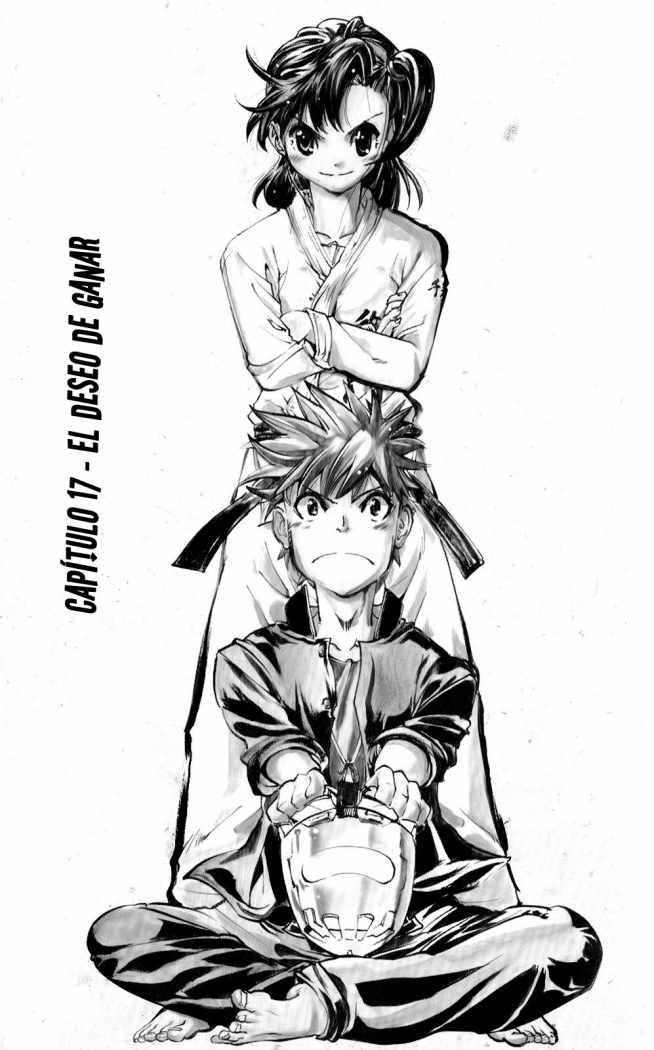 http://c5.ninemanga.com/es_manga/11/587/285490/97d874c5aaa9be3fa256de891418b0d7.jpg Page 8