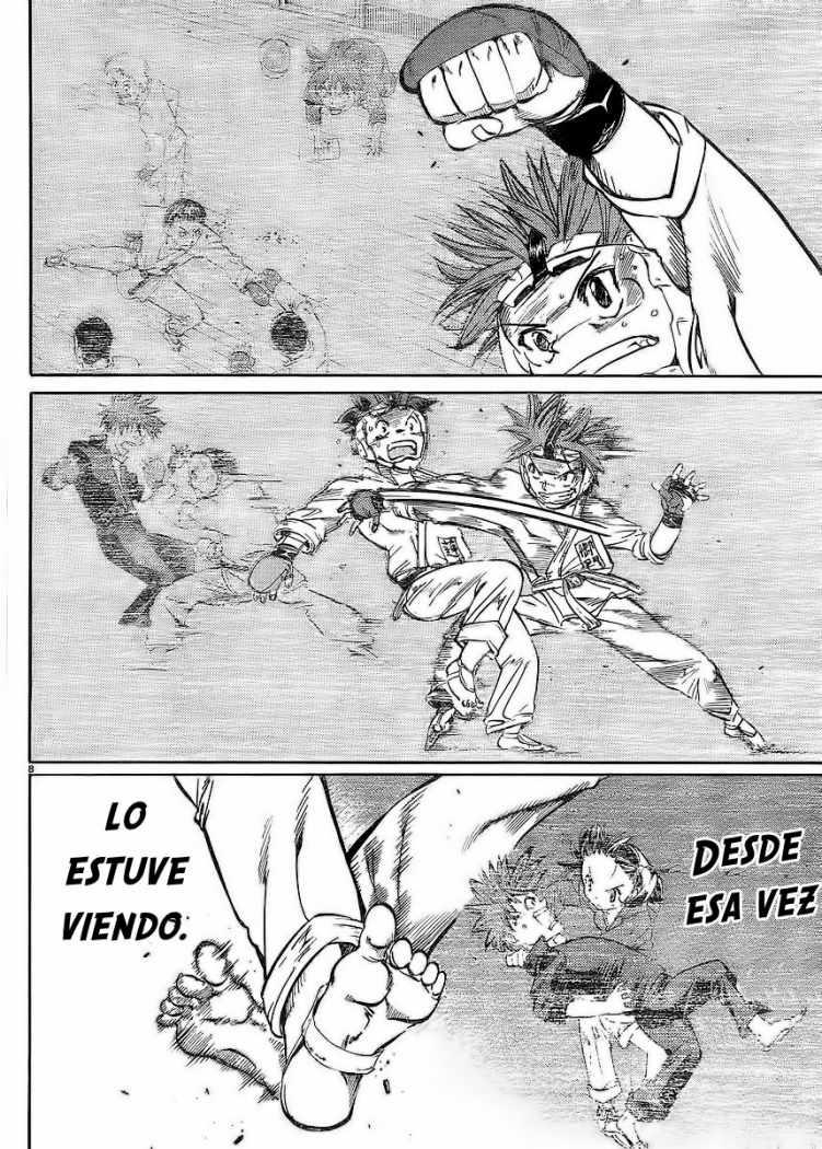 http://c5.ninemanga.com/es_manga/11/587/285491/eb76d90ba3e780e2015cbef408136287.jpg Page 8