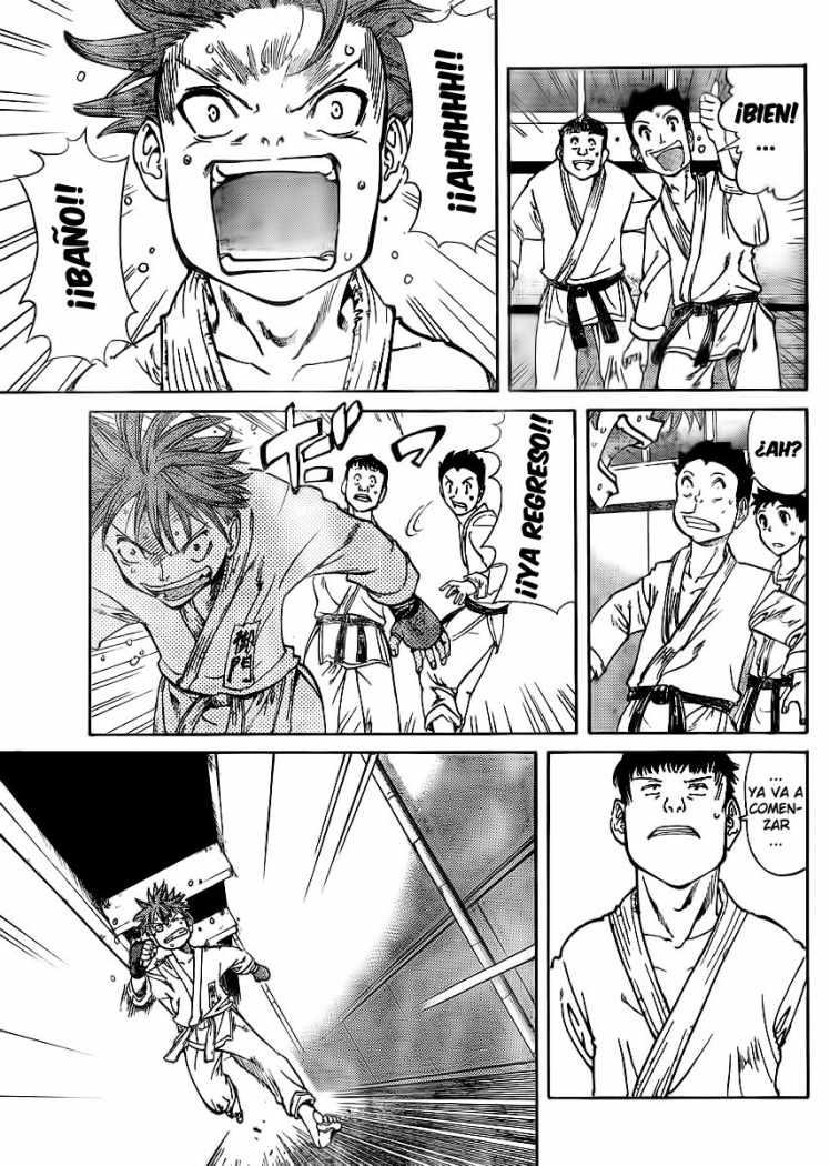 http://c5.ninemanga.com/es_manga/11/587/285492/c64e9c3927db744afc824dd2c8d81008.jpg Page 3