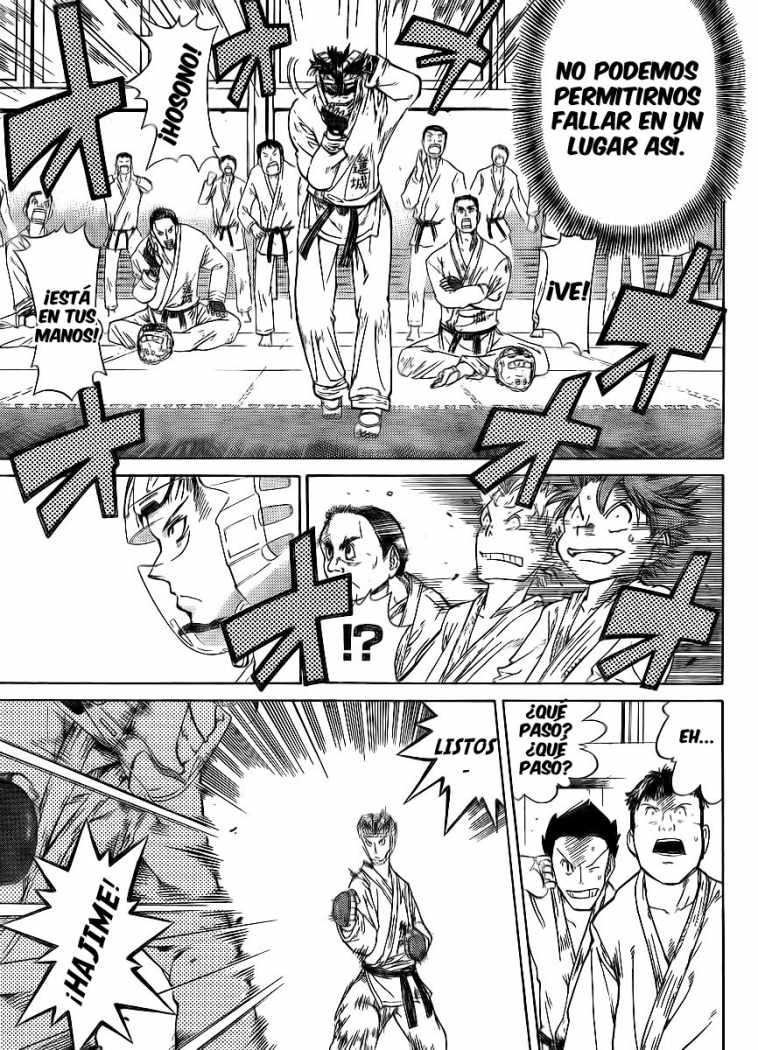 http://c5.ninemanga.com/es_manga/11/587/285494/a62aade1e0954398c32f6f090f50ee1b.jpg Page 5