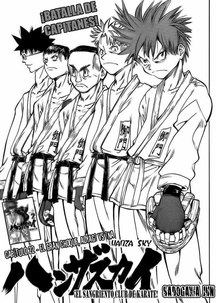 http://c5.ninemanga.com/es_manga/11/587/285495/ee4bedd497330a659ae3bdca2e042c74.jpg Page 1