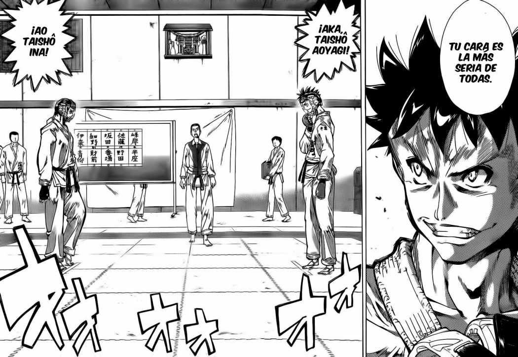 http://c5.ninemanga.com/es_manga/11/587/285495/fe09f091f5c661afdf1f5069a4136735.jpg Page 6