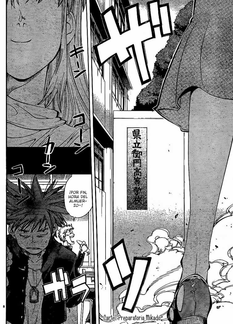 http://c5.ninemanga.com/es_manga/11/587/285498/041e05b3b21eb76b4b9d1ad741a66542.jpg Page 9