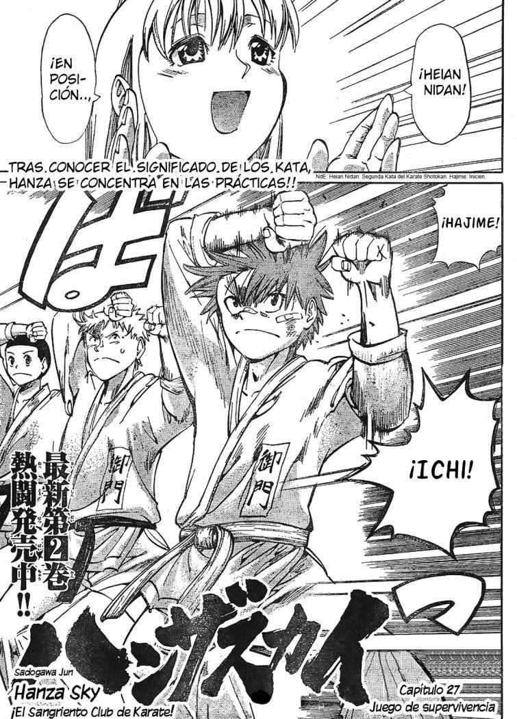 http://c5.ninemanga.com/es_manga/11/587/285500/06fe1c234519f6812fc4c1baae25d6af.jpg Page 1