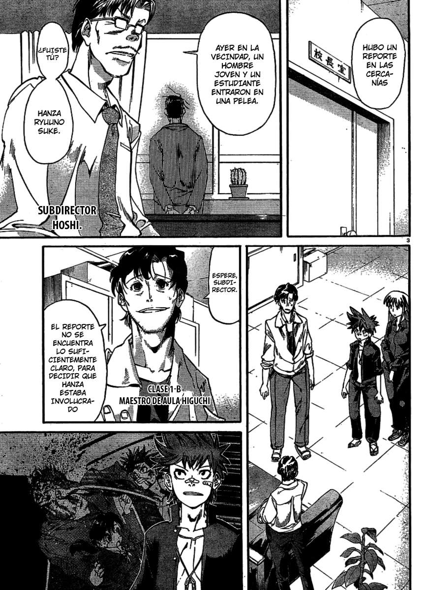 http://c5.ninemanga.com/es_manga/11/587/285501/a35184fde201b810c6e413e5c46ffb40.jpg Page 3