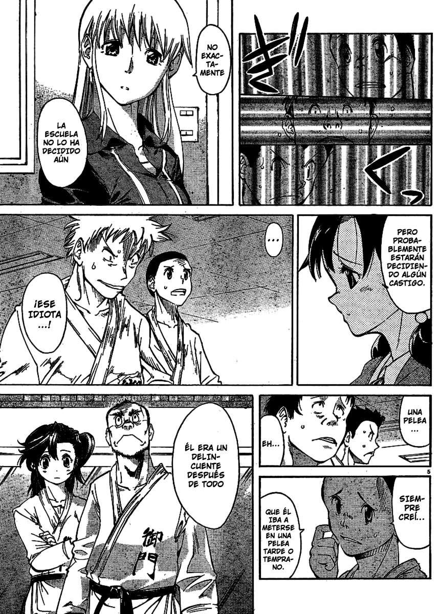 http://c5.ninemanga.com/es_manga/11/587/285502/48e6769fdcf71d9d8fd0418b08f02201.jpg Page 5