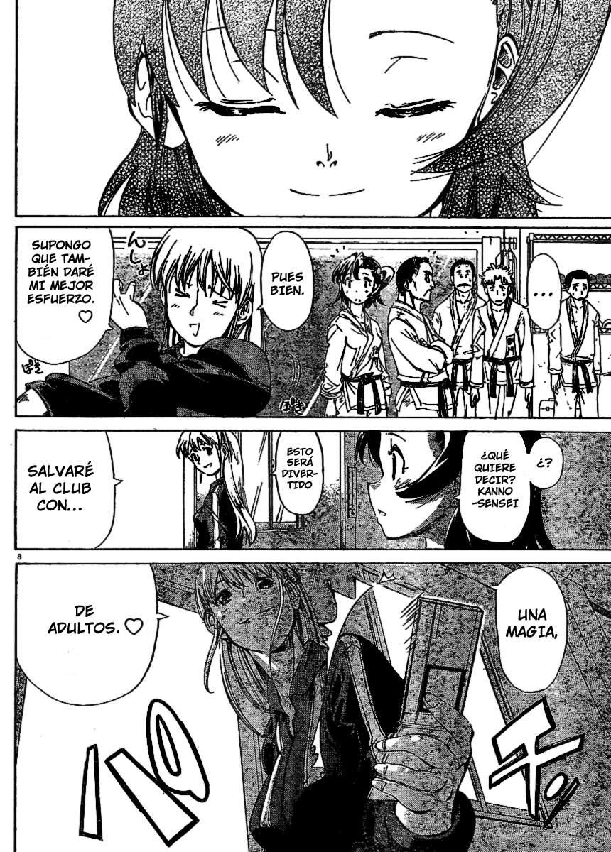 http://c5.ninemanga.com/es_manga/11/587/285503/19f59064291ed0341ae3765060cc4ad7.jpg Page 9
