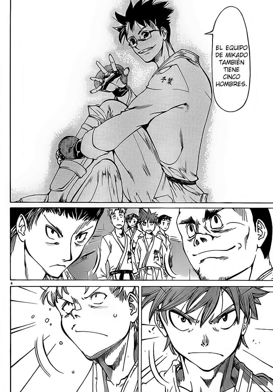 http://c5.ninemanga.com/es_manga/11/587/382291/db7a18d35df96354dcdacefdfb99d126.jpg Page 6