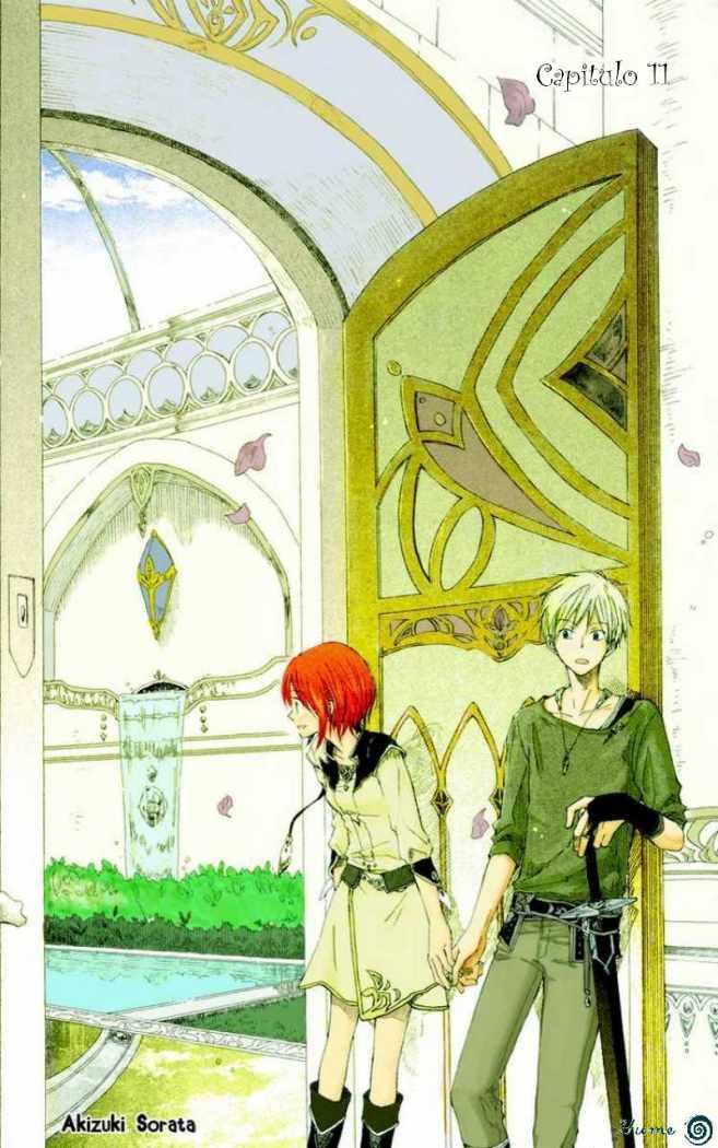 https://c5.ninemanga.com/es_manga/12/16588/399240/90f0b00fd44ae507b39ff6d87e26f2b2.jpg Page 1