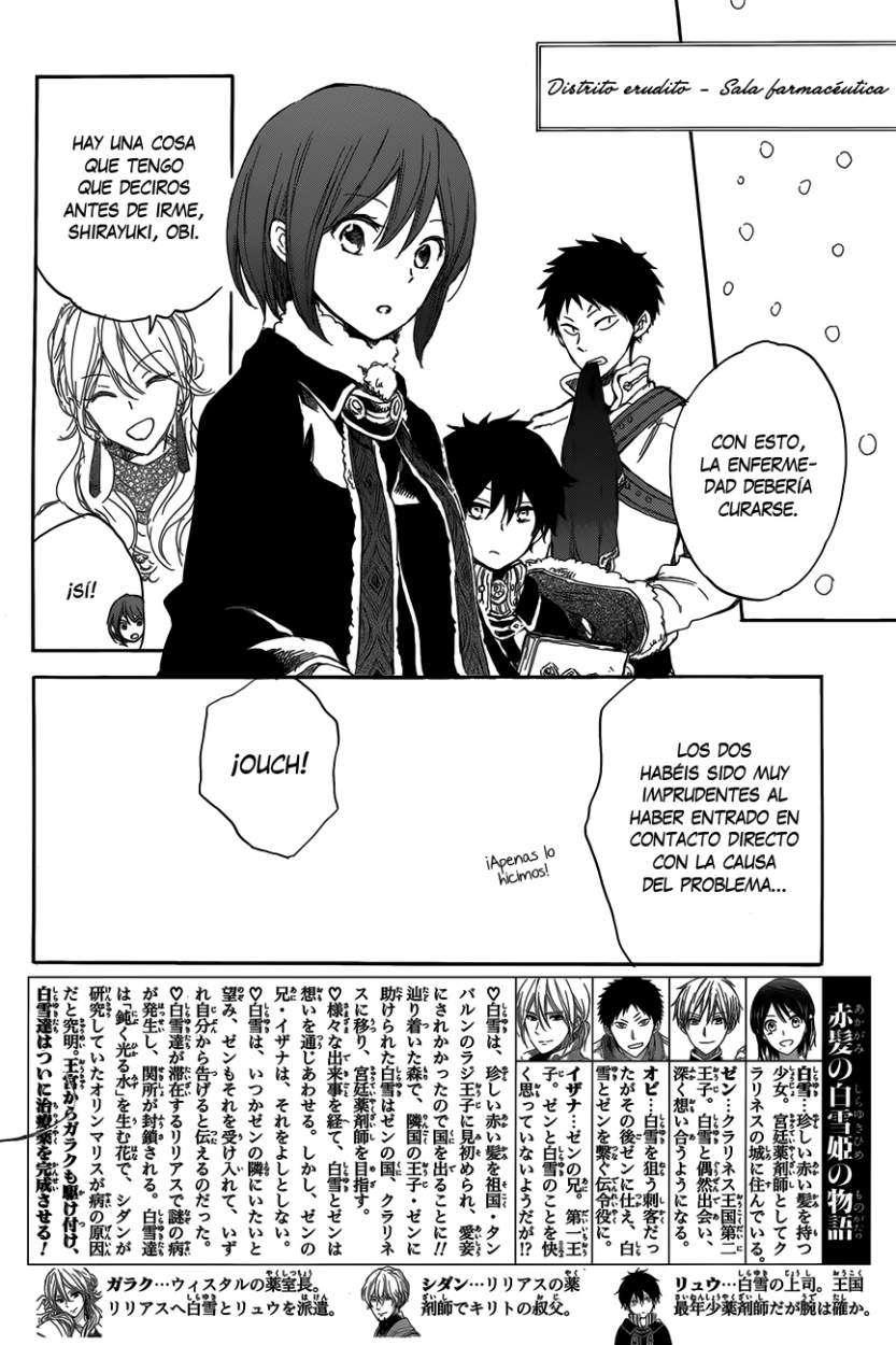https://c5.ninemanga.com/es_manga/12/16588/399271/af9c8febe554414f63f72734f39876ef.jpg Page 4