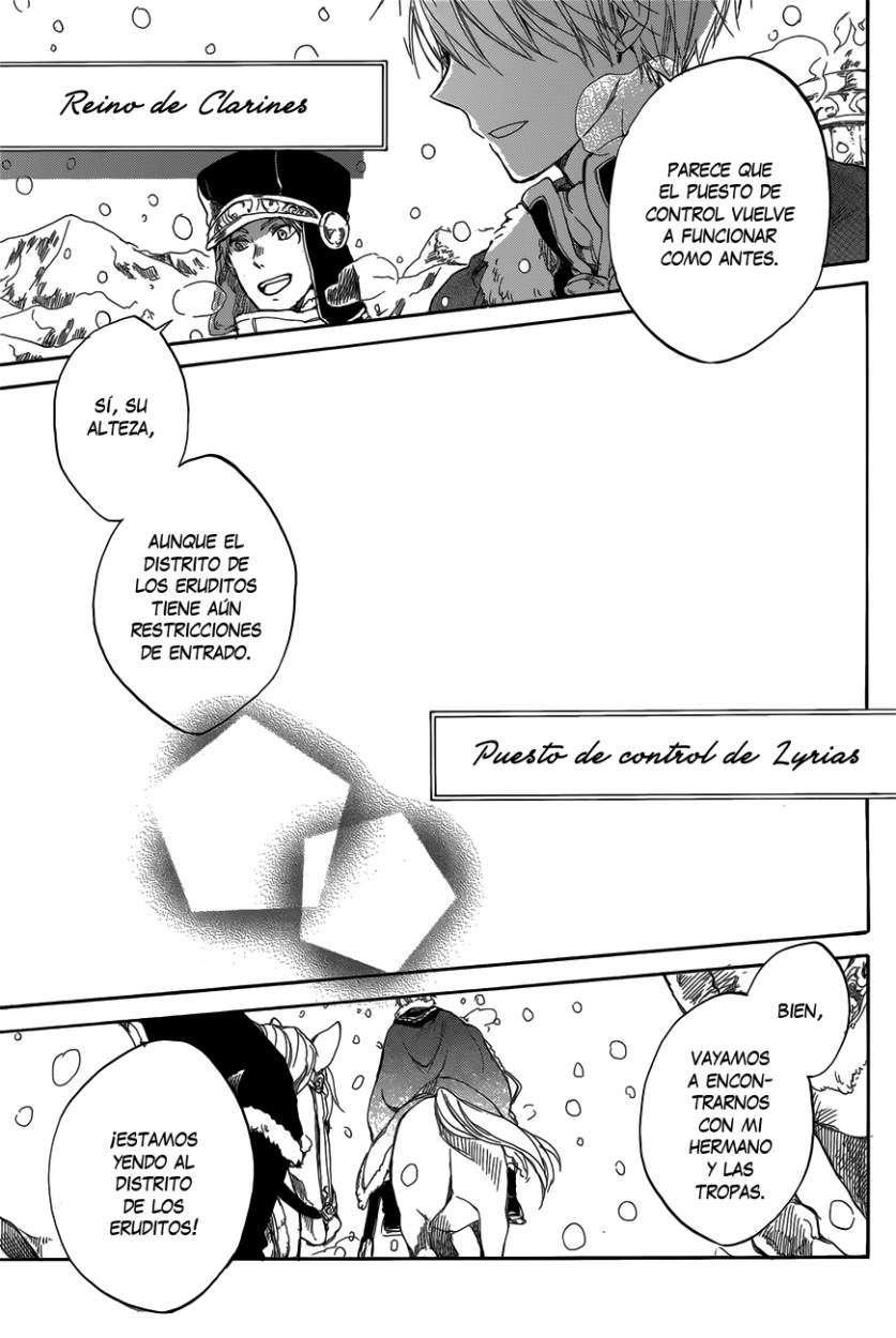https://c5.ninemanga.com/es_manga/12/16588/399271/ca68cd8857bff0680afb365cacc580c4.jpg Page 3