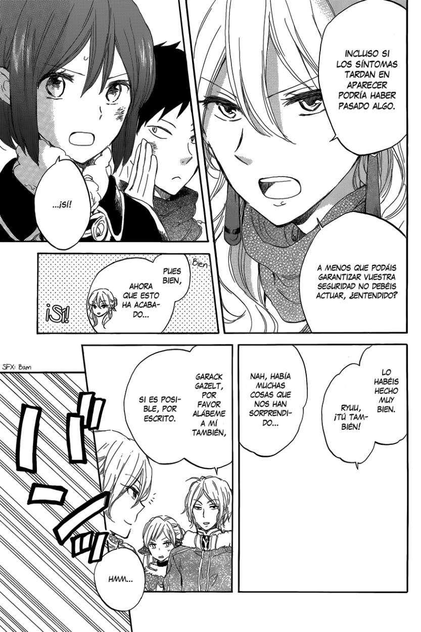 https://c5.ninemanga.com/es_manga/12/16588/399271/ca7b6371650999345f9b7c4b5e810f46.jpg Page 5