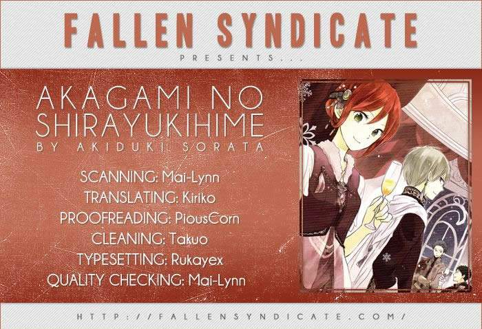 https://c5.ninemanga.com/es_manga/12/16588/399272/442e87430922b367e4ad6f85640a7bca.jpg Page 3