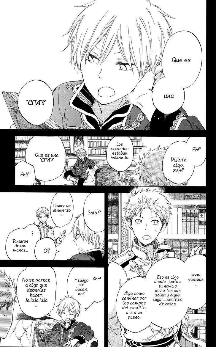 https://c5.ninemanga.com/es_manga/12/16588/399272/4e714dc795dc50b932e2a837e3efc472.jpg Page 4