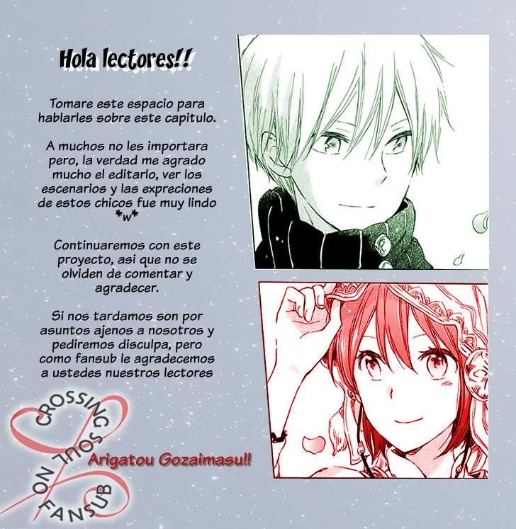https://c5.ninemanga.com/es_manga/12/16588/399272/b1e4419aba79a70afbc7ec135581f60c.jpg Page 2