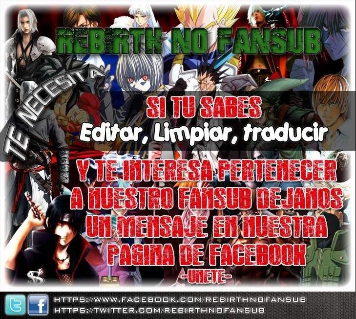 https://c5.ninemanga.com/es_manga/12/16588/399275/35b4c5b93f27411afa4aaa4c118dfb97.jpg Page 1
