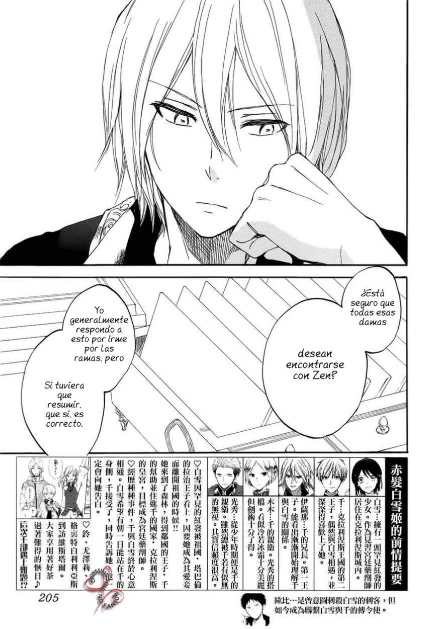 https://c5.ninemanga.com/es_manga/12/16588/399277/91cd64268d833ea419db6bae48551d22.jpg Page 3