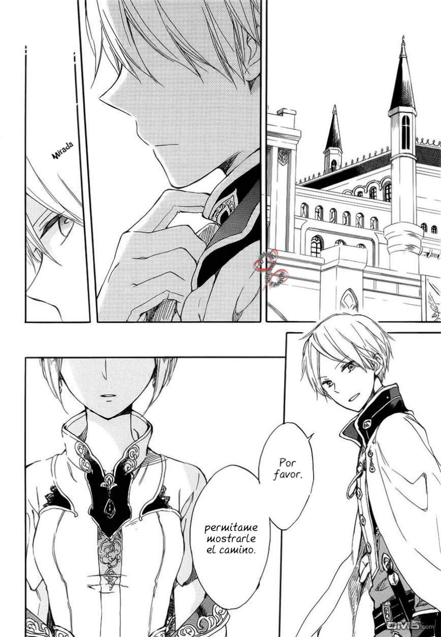 https://c5.ninemanga.com/es_manga/12/16588/399277/c5a4e7e6882845ea7bb4d9462868219b.jpg Page 10