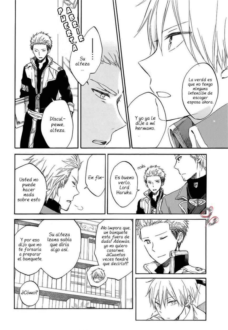 https://c5.ninemanga.com/es_manga/12/16588/399277/c91749e2f19cee0f3c11f4c06989f3ef.jpg Page 8