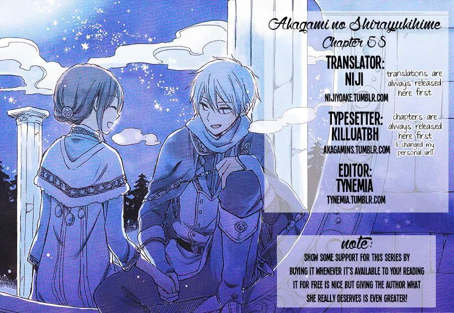 https://c5.ninemanga.com/es_manga/12/16588/399290/576d5cc15219b43830a2297b163decbb.jpg Page 3