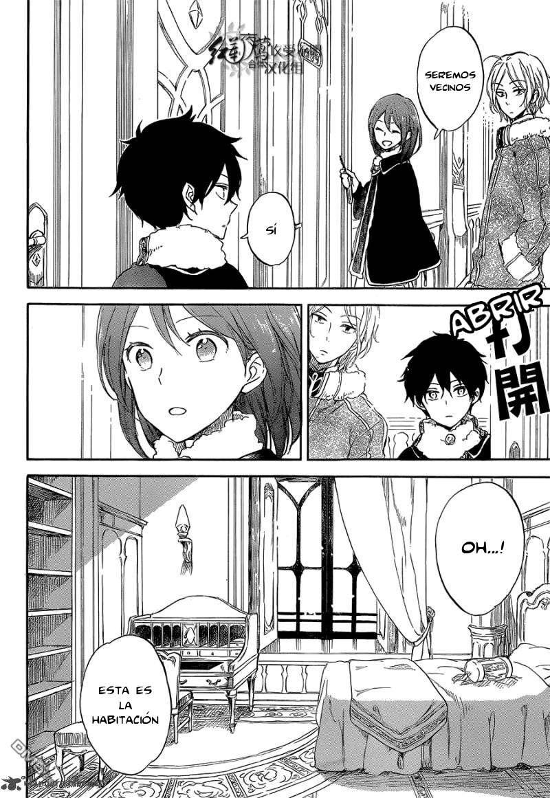 https://c5.ninemanga.com/es_manga/12/16588/399292/8d24fd1f61bb1aa797b93a2f6529ad7b.jpg Page 5