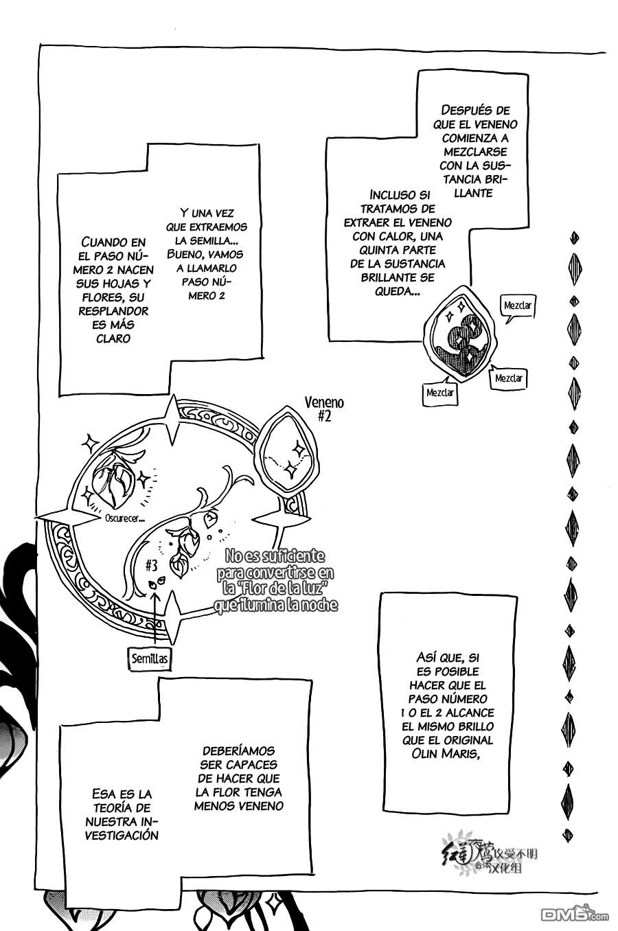 https://c5.ninemanga.com/es_manga/12/16588/420767/275973ae877d6be4be796d14fb79a85c.jpg Page 4