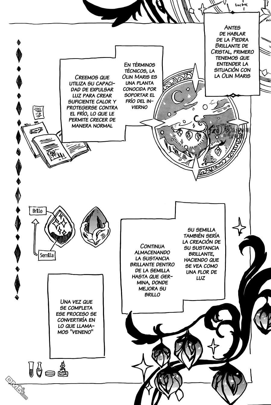 https://c5.ninemanga.com/es_manga/12/16588/420767/3c9e23a0c15bea3ded2046e8d86d7db9.jpg Page 3