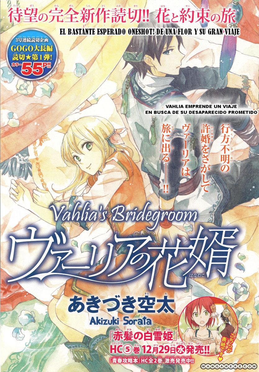 https://c5.ninemanga.com/es_manga/12/16588/459239/8c3fd8b7d87a3036af991a24120f0775.jpg Page 2