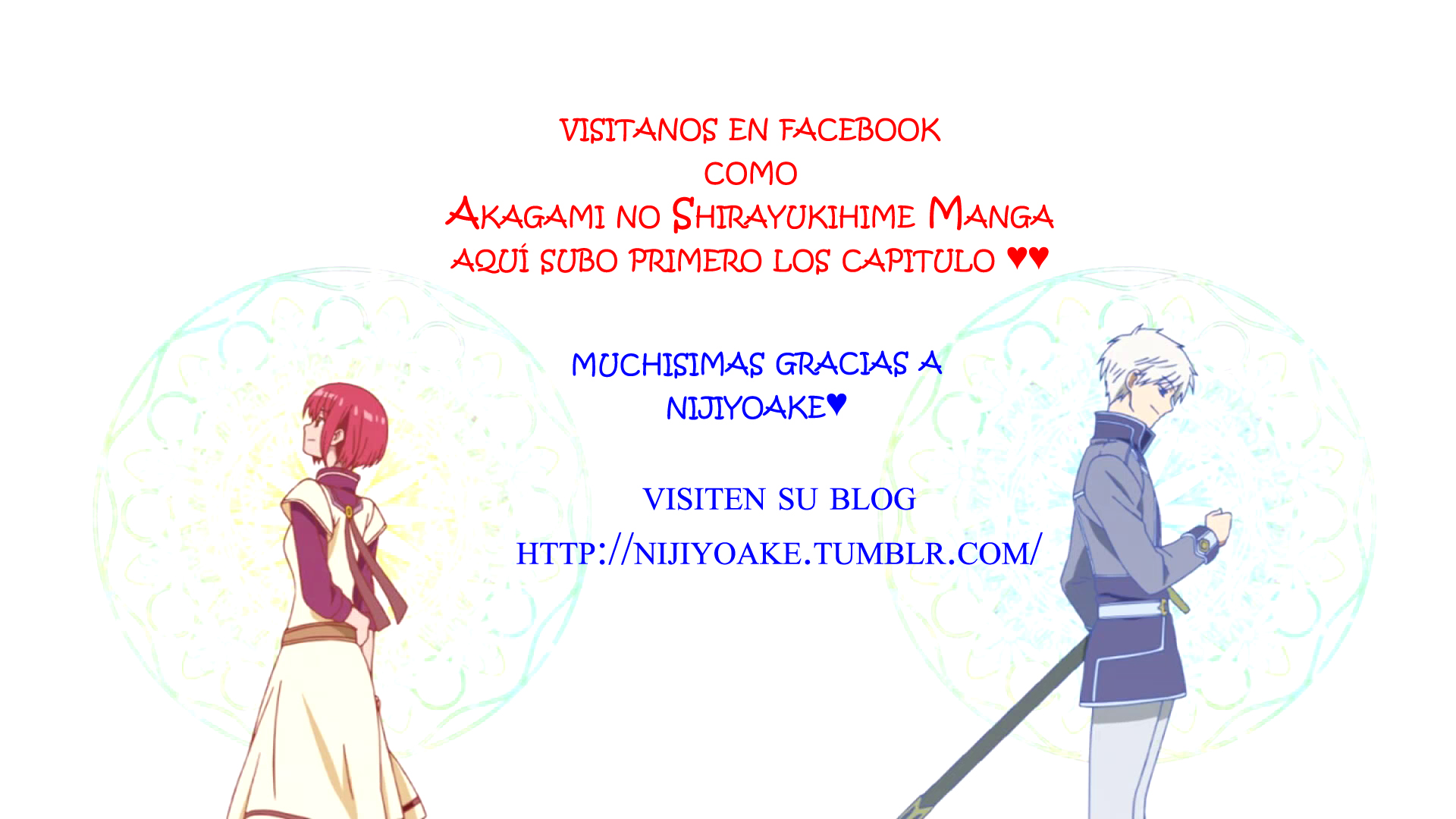 https://c5.ninemanga.com/es_manga/12/16588/459243/8a28610507776f5381a347c653ed7e53.jpg Page 3
