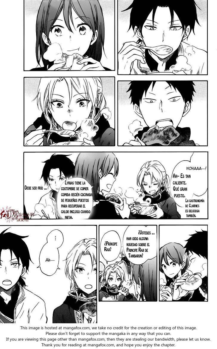 https://c5.ninemanga.com/es_manga/12/16588/459606/c86c6aae8fa9b90ac77534c5ea7a2fe7.jpg Page 10