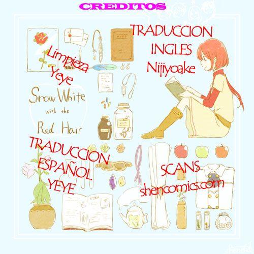 https://c5.ninemanga.com/es_manga/12/16588/461464/2b1ca7b890e381781bcbfb849b003a1a.jpg Page 1