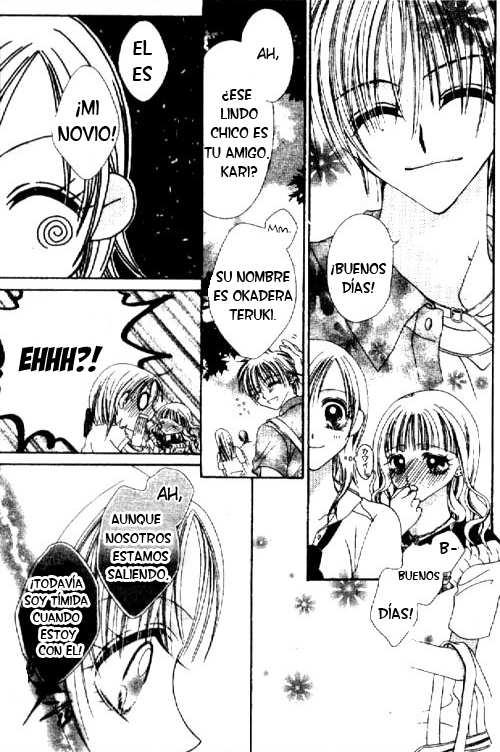 http://c5.ninemanga.com/es_manga/12/5964/343430/2a085a920326bb969396f9975cb8559d.jpg Page 6