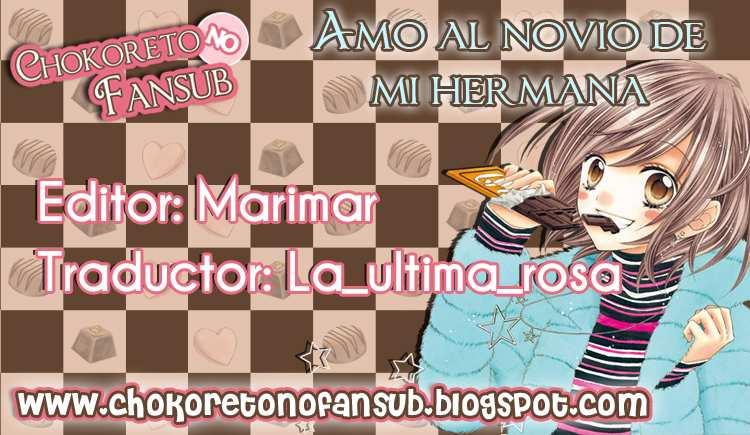 http://c5.ninemanga.com/es_manga/12/5964/343430/2cb1afd7afcbcdc1eeabcbc6f5bc41c6.jpg Page 1